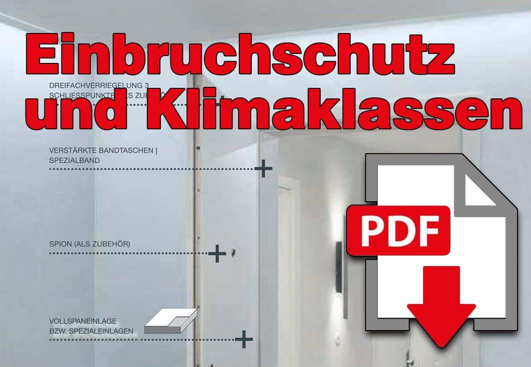 einbruchschutz-pdf