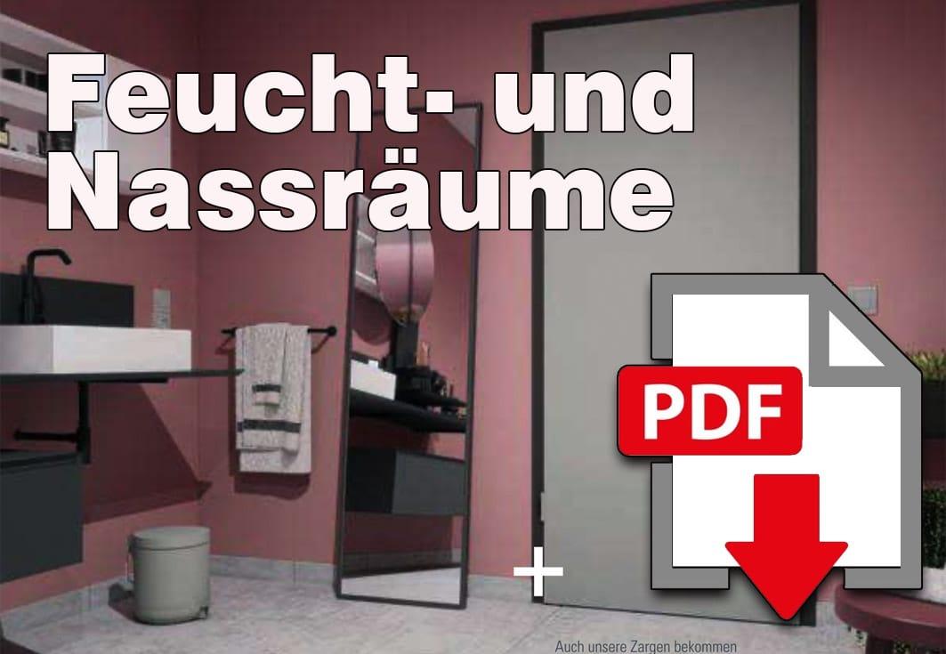 feuchtraum-pdf