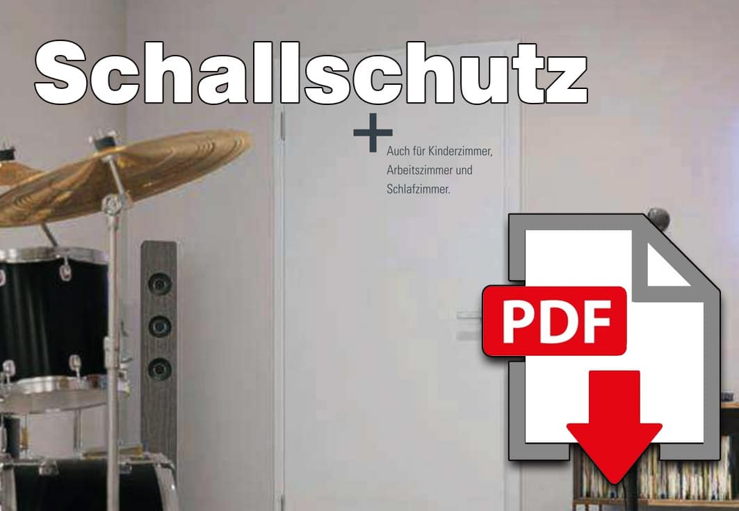 schallschutz-pdf