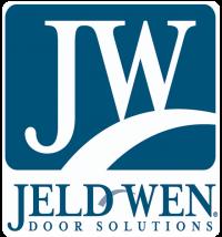 Jeld-wen_stacked_logo_RGB
